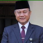 Sekda Banjarnegara Indarto