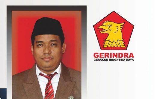 Tokoh Banjarnegara : Agus Sutriyanto Anggota DPRD Kabupaten Banjarnegara