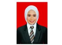 Profil dr Amalia Desiana Anggota DPRD Kabupaten Banjarnegara 2019 – 2024