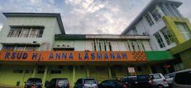Jadwar Dokter Banjarnegara : Pelayanan Dokter RSUD Hj Anna Lasmanah Banjarnegara