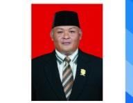 Profil Wachyu Hidayat DPRD Kabupaten Banjarnegara 2019 – 2024