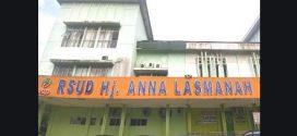 Jadwal Dokter Banjarnegara Terbaru di RSUD Hj ANNA LASMANAH
